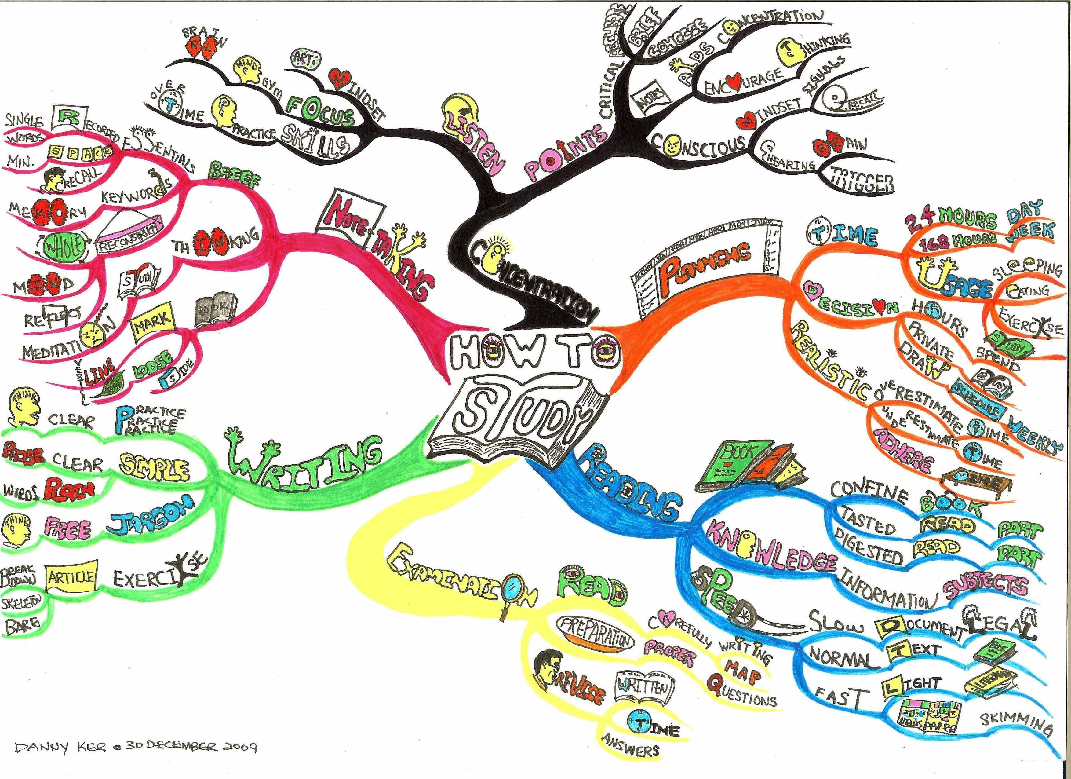 Brain mapping - Wikipedia